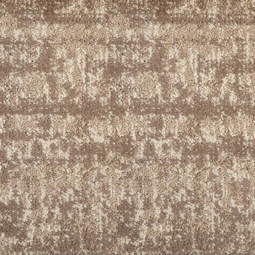 Atelier Icon - Aspire Waterfall Taupe