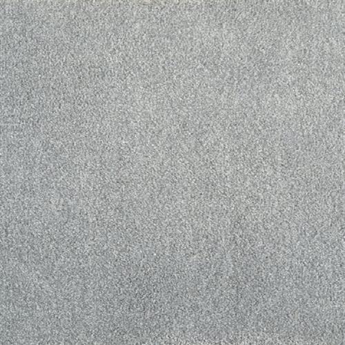 Muse Platinum