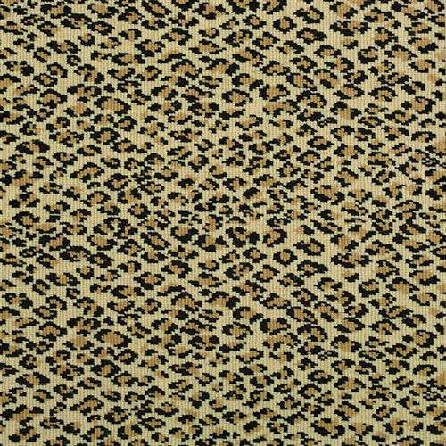 FELIX True Leopard 8095
