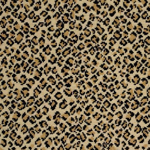 FELIX True Leopard