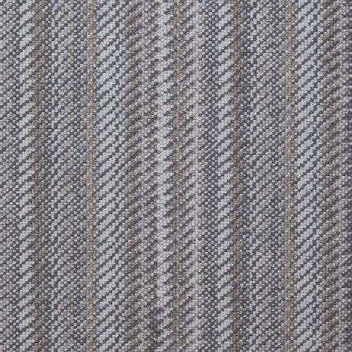 Emilio Stripe Pebble