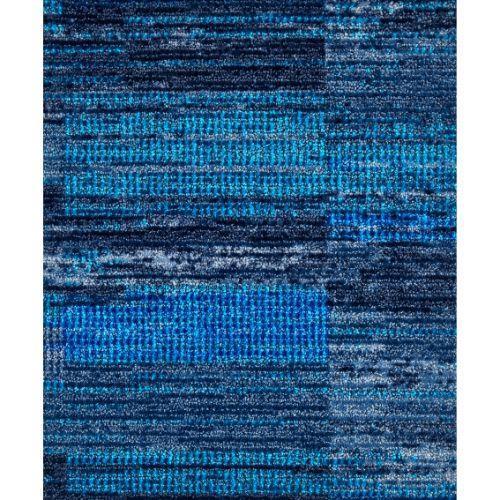 Amplitude Maui Blue