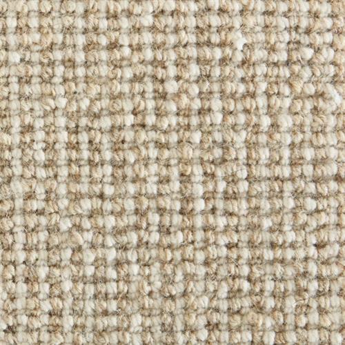 Victoria Falls Wheat