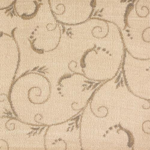 Lake Collection - Lake Montreal Linen