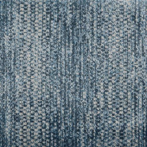 Swatch for Blue Topaz flooring product