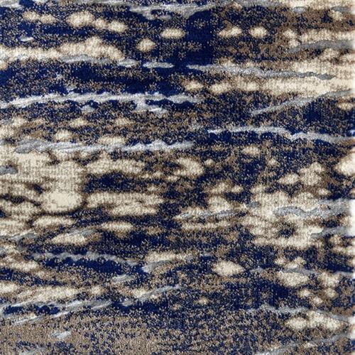 Ripplewater Ocean