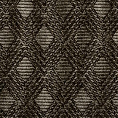 Maracanda in Charcoal - Carpet by Stanton