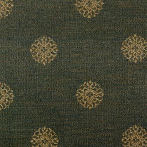 Room Scene of Prince Regent - Carpet by Stanton
