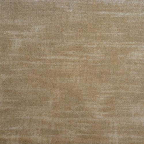 ProductVariant swatch small for Camel flooring product