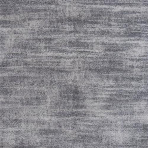 ProductVariant swatch small for Carbon flooring product