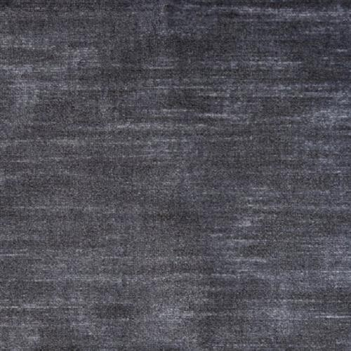 Atelier Marquee   Notting Hill in Charcoal - Carpet by Stanton