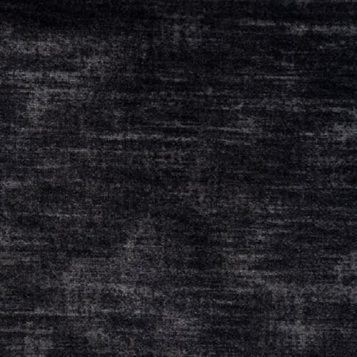 ProductVariant swatch small for Indigo flooring product
