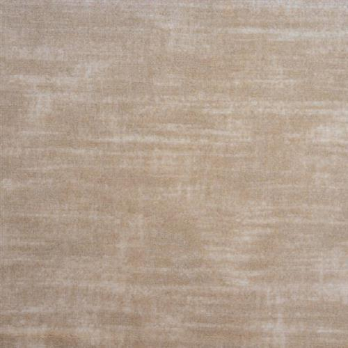 Atelier Marquee   Notting Hill in Khaki - Carpet by Stanton