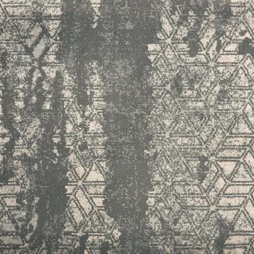 Delphi Graphite