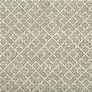 Carpet Adonis ADNS-JTT Jetty