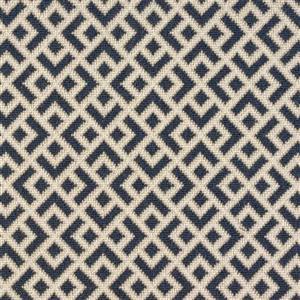 Carpet Adonis ADNS-MDTR Mediterran