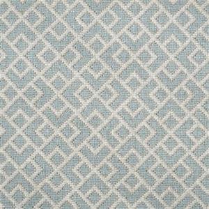 Carpet Adonis ADNS-MNRL Mineral