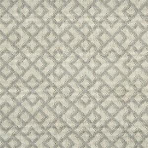 Carpet Adonis ADNS-SDV SeaDove