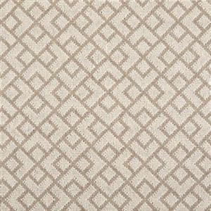 Carpet Adonis ADNS-SHLL Shell