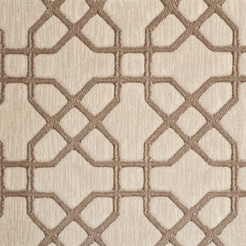 Equinox in Silvermine - Carpet by Stanton