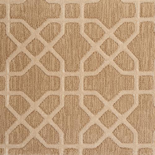 Equinox in Sandstone - Carpet by Stanton