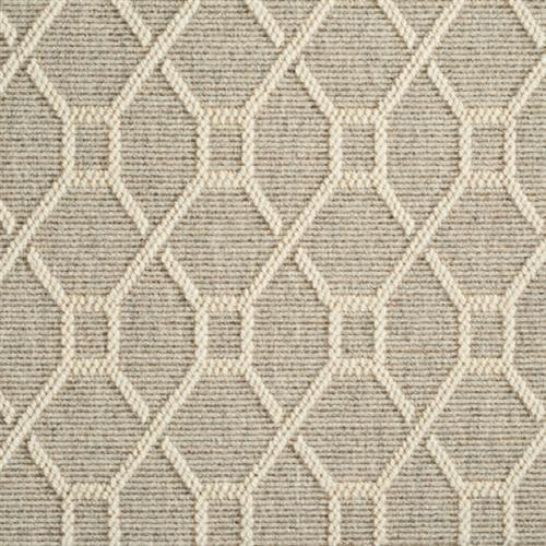 Shoreham in Shadow - Carpet by Stanton