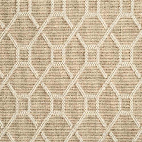 Shoreham in Sand Dollar - Carpet by Stanton