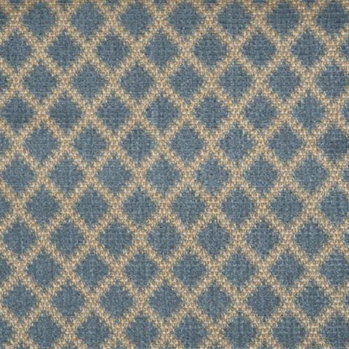 Swatch for Harbor Blue flooring product