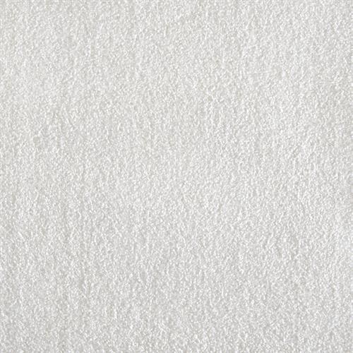 Atelier Marquee - Venue Snow