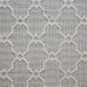 Carpet Addison ADDS-ARTC ArtistCanvas