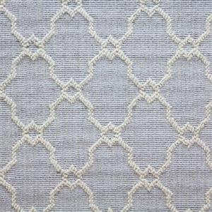 Carpet Addison ADDS-BLSK BlueSky