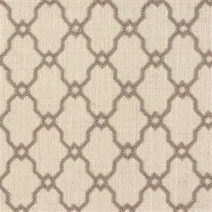 Carpet Addison ADDS-ECR Ecru