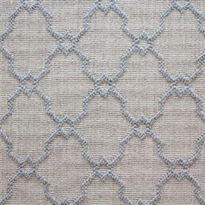 Carpet Addison ADDS-HDWN Headwind