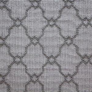 Carpet Addison ADDS-SLVR Silver