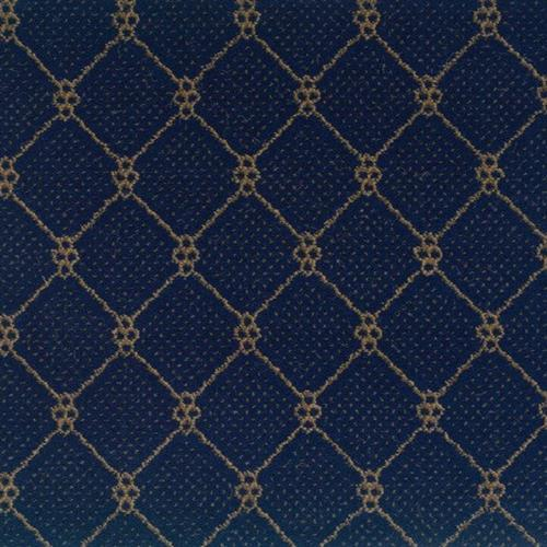 Lake Collection - Lake Boden Indigo