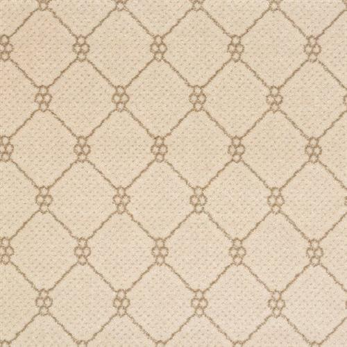 Lake Collection - Lake Boden Linen
