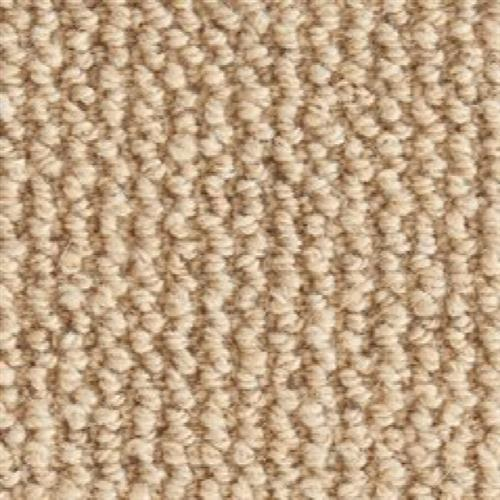 Swatch for Beige flooring product