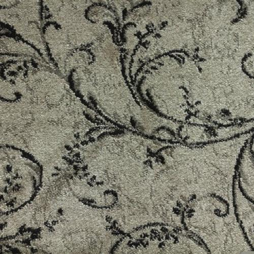 Lake Constance in Tan - Carpet by Stanton