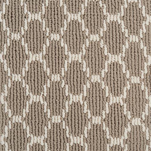 Pioneer Interlock in Dusk - Carpet by Stanton