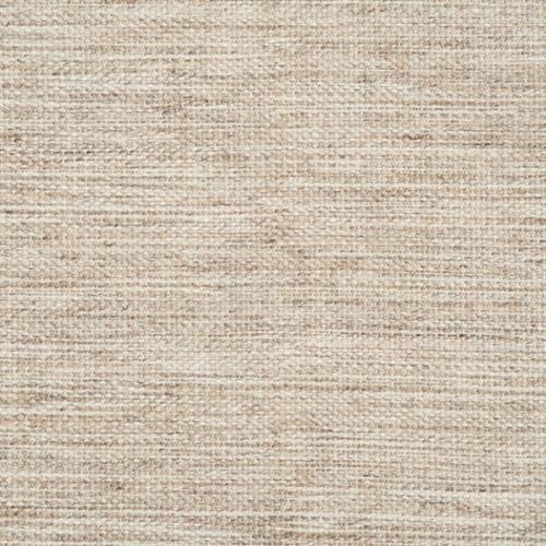 Bagota Parchment