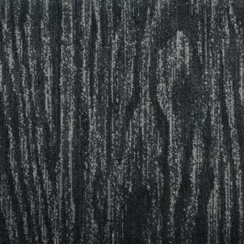 Hemlock Blackstone