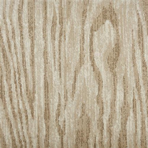 Hemlock Sandstone