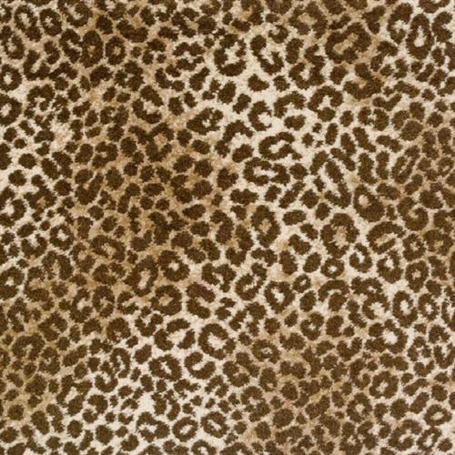 Lake Jaguar Beige Brown