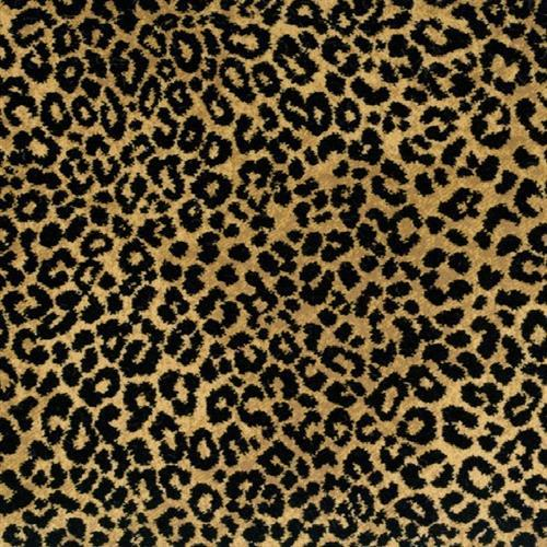 Lake Jaguar Gold Black
