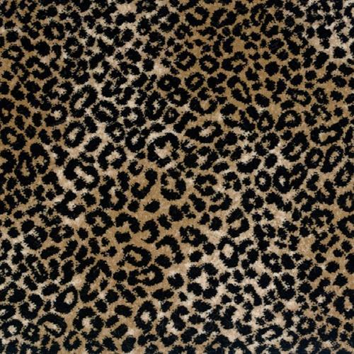 Lake Jaguar Taupe Black