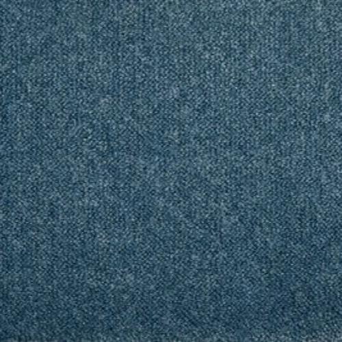 Room Scene of Atelier Marquee   Sonnet - Carpet by Stanton
