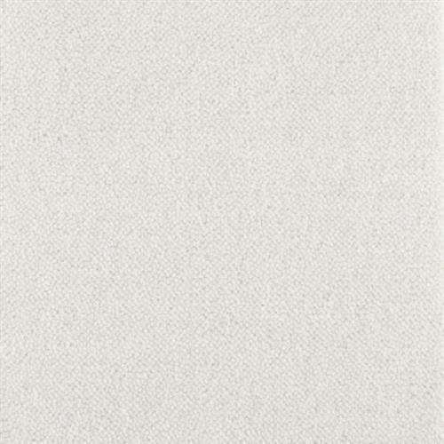 Atelier Marquee - Sonnet Platinum