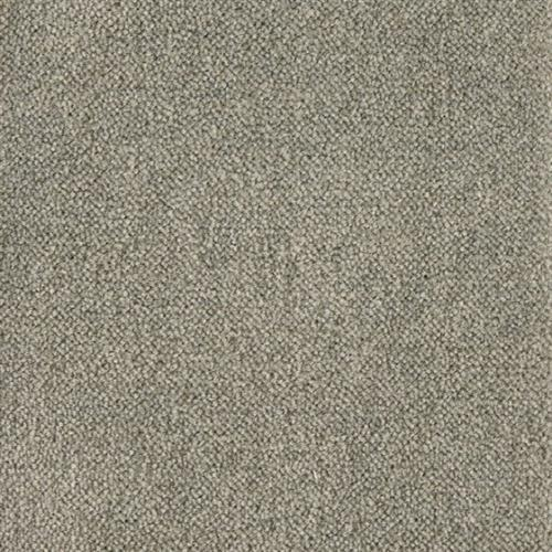 Atelier Marquee   Sonnet in Seal - Carpet by Stanton