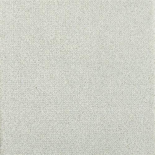 Atelier Marquee   Sonnet in Sky - Carpet by Stanton