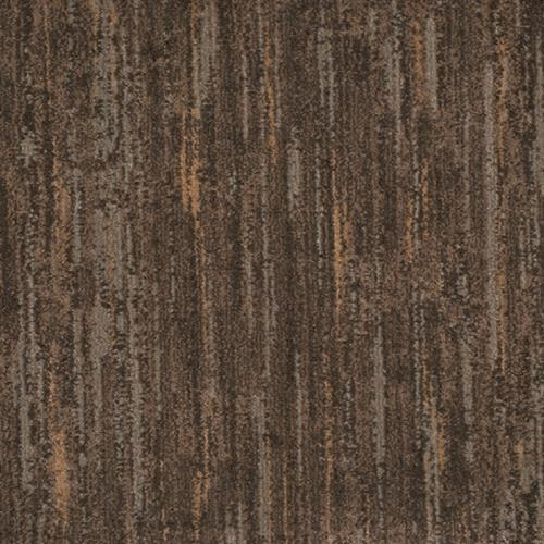 Swatch for Smoke flooring product